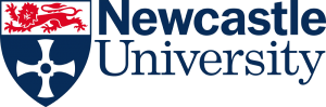 NewcastleUniversityLogoC-300x99