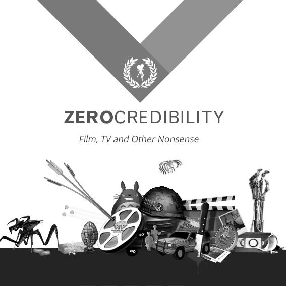 zerocredthumb